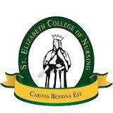 St Elizabeth College Nursing