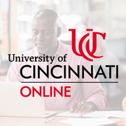 University Of Cincinnati Online
