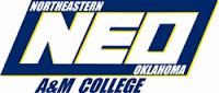Northeastern Oklahoma A&m College