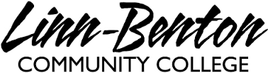 Linn-Benton Community College-Albany Or