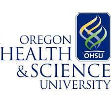 Oregon Health & Science University-Portland Or