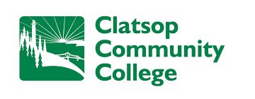 Clatsop Community College-Astoria Or