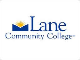 Lane Community College-Eugene Or
