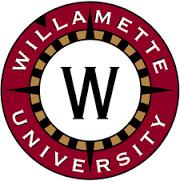 Willamette University-Salem Or
