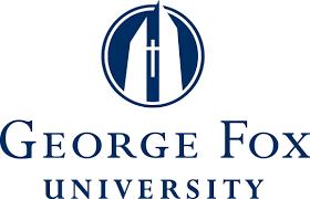 George Fox University-Newberg Or