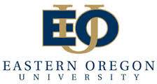 Eastern Oregon University Post-Baccalaureate Accounting Certificate