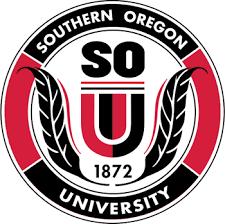 Southern Oregon University-Ashland Or