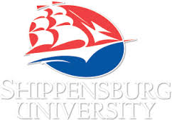 Shippensburg University of Pennsylvania