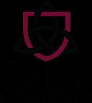 Cairn University - Online