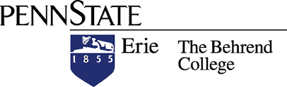 Pennsylvania State University-Penn State Erie-Behrend College