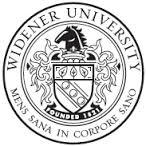 Widener University-Main Campus