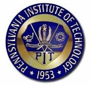 Pennsylvania Institute of Technology-Media