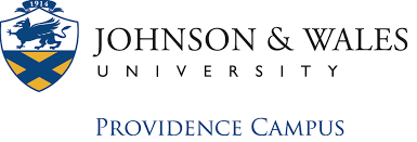 Johnson & Wales University-Providence