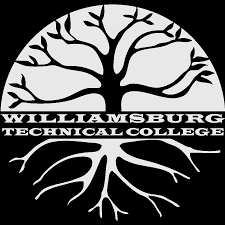 Williamson Christian College