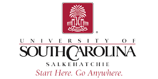 University of South Carolina-Salkehatchie