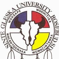 Sinte Gleska University