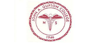 John A Gupton College