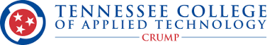 Tennessee College of Applied Technology-Crump