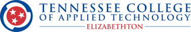 Tennessee College of Applied Technology-Elizabethton