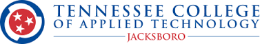 Tennessee College of Applied Technology-Jacksboro