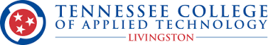 Tennessee College of Applied Technology-Livingston