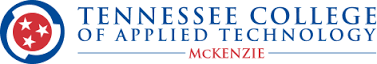 Tennessee College of Applied Technology-Mckenzie