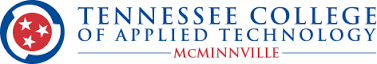 Tennessee College of Applied Technology-Mcminnville