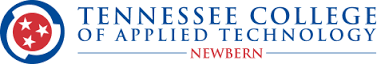 Tennessee College of Applied Technology-Newbern