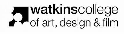 Watkins College of Art Design & Film