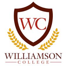 Williamson Free School of Mechanical Trades