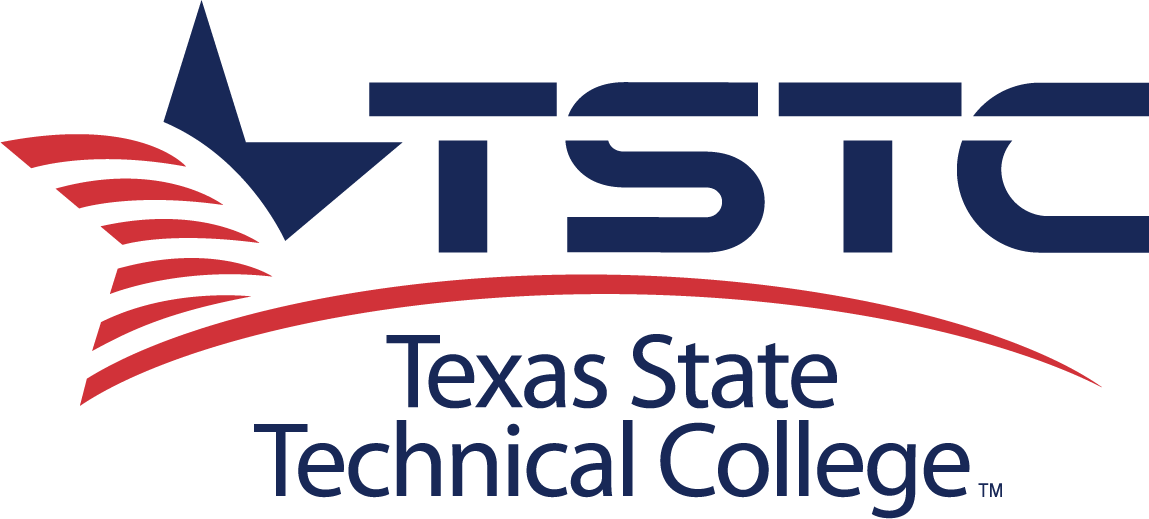 Texas State Technical College-West Texas Sweetwater