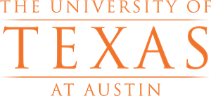 The University of Texas - Austin
