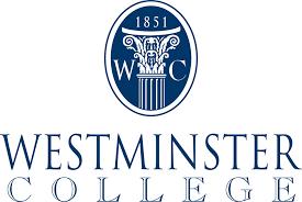 Westminster College - Utah