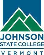 Northern Vermont University-Johnson Campus