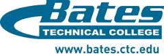 Bates Technical College