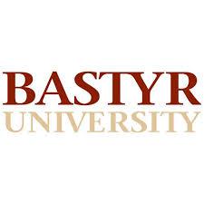 Bastyr University