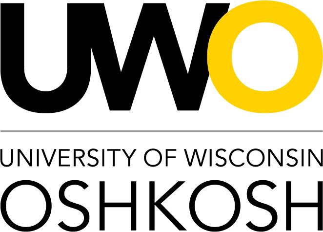 University of Wisconsin-Oshkosh