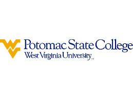 West Virginia University At Potomac State College