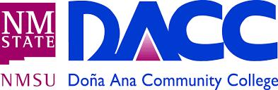 Dona Ana Community College