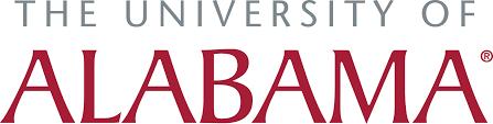 University of Alabama-Tuscaloosa