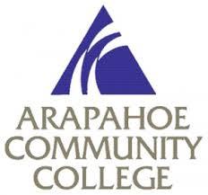 Arapahoe Community College