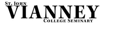 Saint John Vianney College Seminary