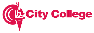 City College-Miami