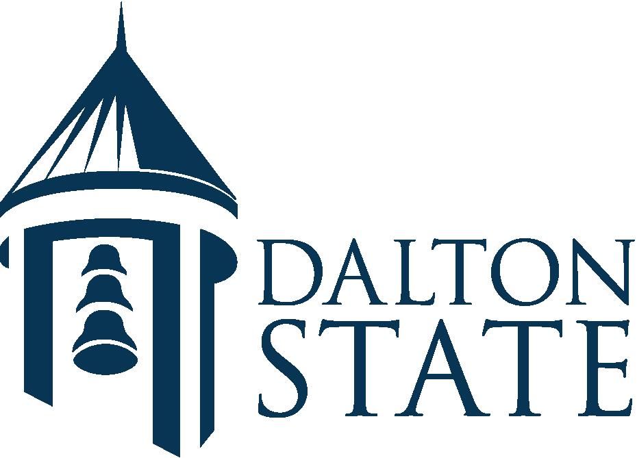 Dalton State College - Dalton