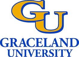 Graceland University-Lamoni