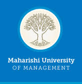 Maharishi International University