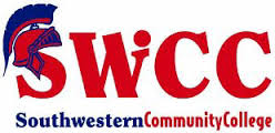 Southwestern Community College - Iowa