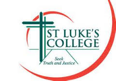 St Luke's College