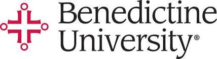 Benedictine University-Lisle