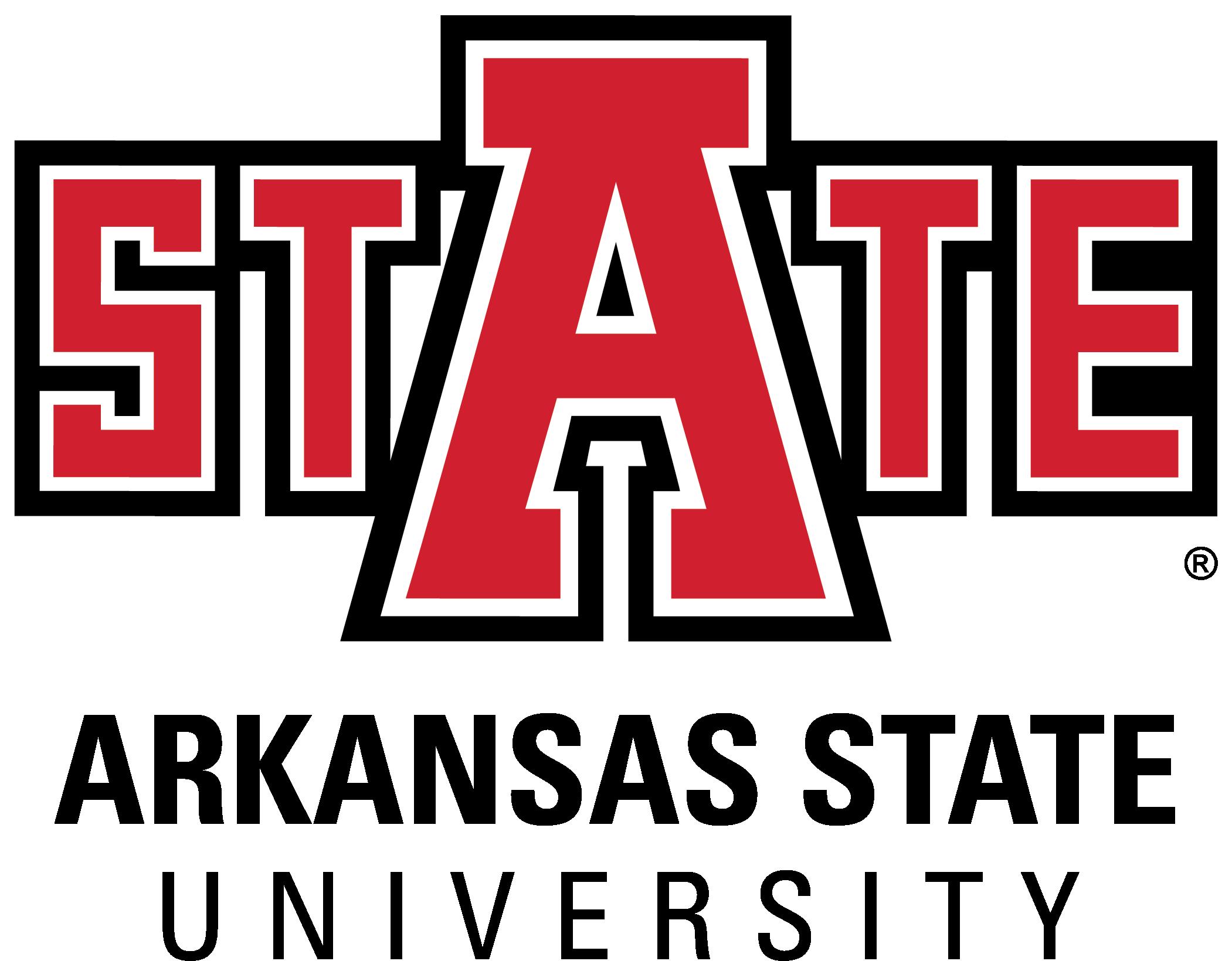 Arkansas State University-Main Campus